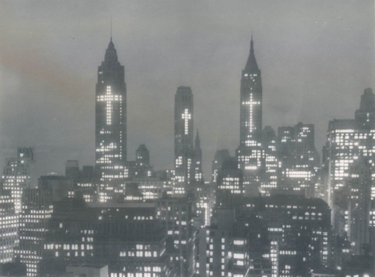 nyc-easter-1956