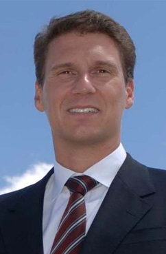 Cory Bernadi