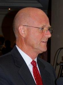 David Leyonhjelm