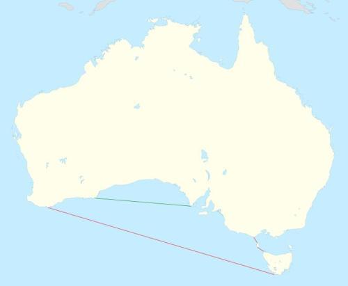 great_australian_bight_limits