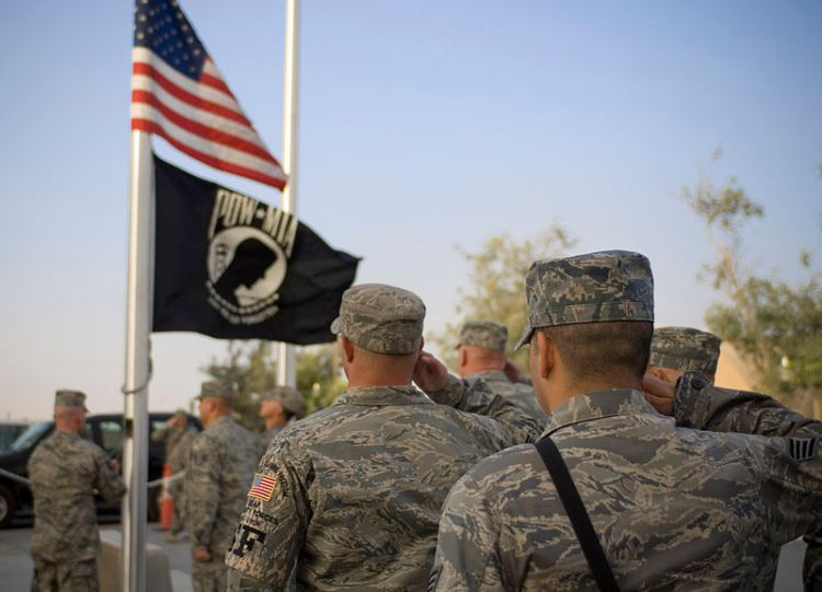 air_force_sergeants_in_afghanistan_honors