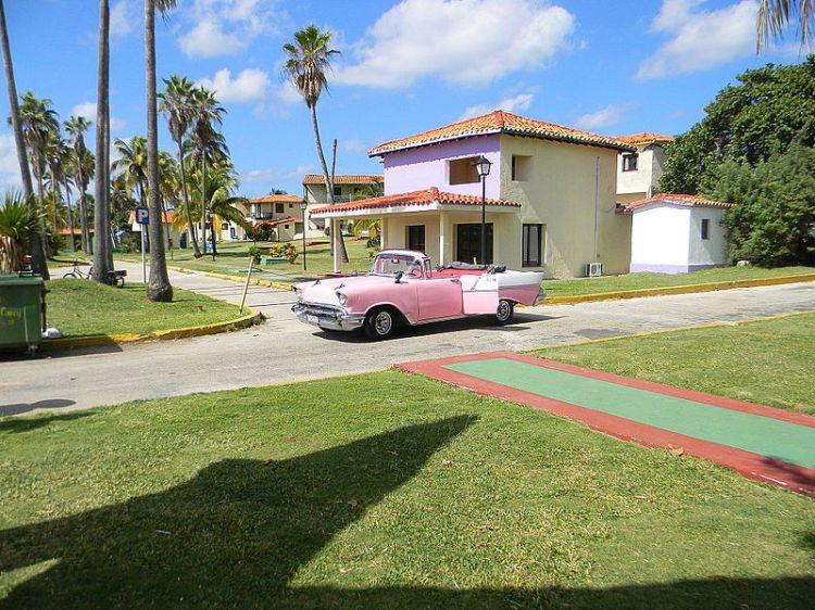 classic_cars_in_cuba