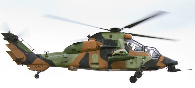 australian_army_tiger_helicopter
