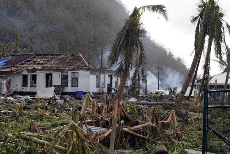 cyclone-olaf-devastates-american-samoa