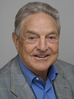 george-soros-author-portrait