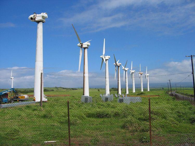 kimoan-wind-farm-hawaii