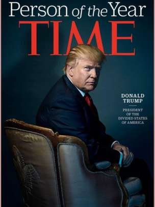 time-person-of-year-trump