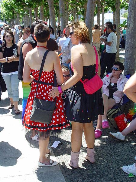 lesbians-gay_parade_2007