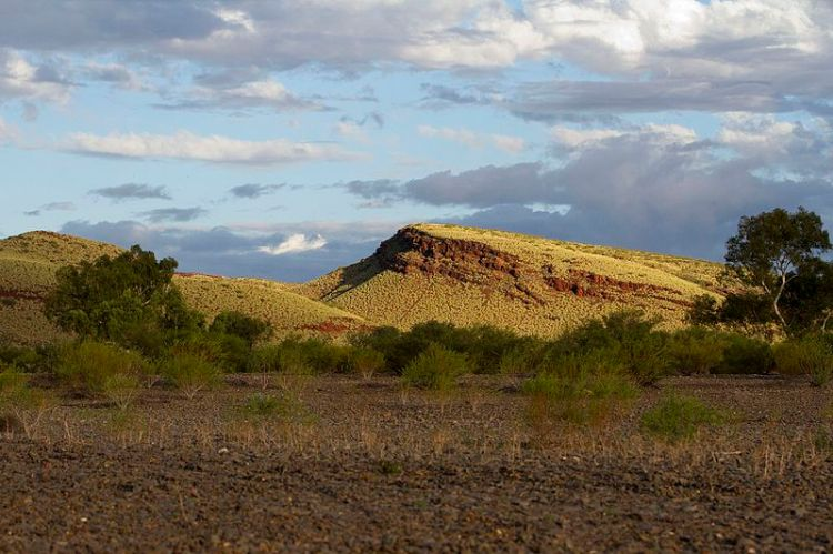 sunset_at_fortesque_pilbara