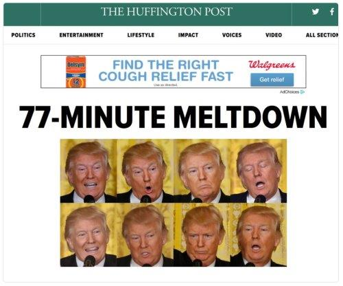 huffpo-on-trump-news-conference