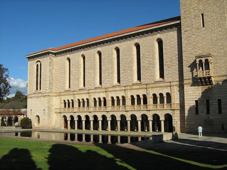 university-of-western-australia_winthrop