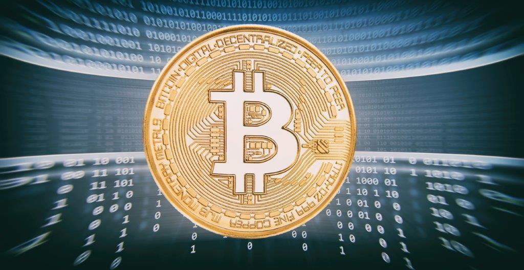 Bitcoin and cryptocurrency lawyers